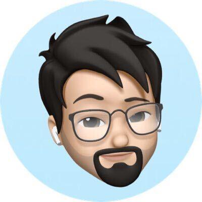 https://cloud-pfq081xvw.vercel.app/0image_from_ios.jpg
